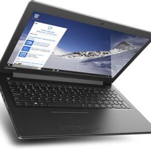 01-lenovo-laptop-ideapad-310_530