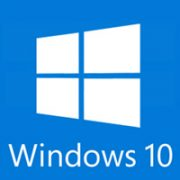 Windows_10_logo_200