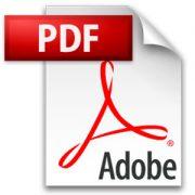 adobe-pdf-logo